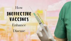 vaccines are harmful and or ineffective Vaccines are ineffective and unsafe, according to the latest research the vaccine hoax has just been unveiled by a rigorous scientific study completed in may 2017, the study found no reduction in measles, mumps, rubella, influenza or rotavirus among vaccinated children.