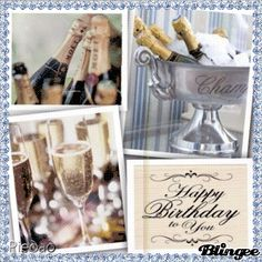 In your Birthday Congrats Wishes, Birthday Wishes Greetings, Happy Birthday Wishes Images, Birthday Cheers, Happy 2nd Birthday, Birthday Messages, Happy Birthday Cards, Birthday Celebration, Congratulations