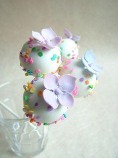 Cupcake and Sons: juni 2011