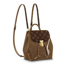 Louis Vuitton 2018 New bag handbag collection season in stores You need this louis vuitton purses and handbags or louis vuitton small handbag then CLICK VISIT link above to see Chanel Handbags, Fashion Handbags, Purses And Handbags, Fashion Bags, Burberry Handbags, Chanel Bags, Tote Handbags, Louis Vuitton Small Handbag, Louis Vuitton Handbags