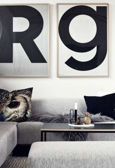 Something similar for our bedroom  but with nicer font