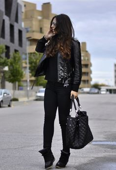 Wedge Sneakers Make Your Outfits Less Boring find more women fashion ideas on www.misspool.com