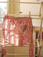 The Scarlet Thread. Trek Ideas, Flirty Aprons, Good Ol, Scarlet, What To Wear, Two Piece Skirt Set, Summer Dresses, Fashion, Moda