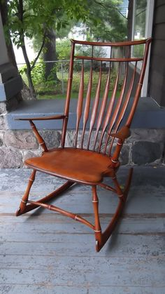 7 Best Windsor Chairs By Luke A Barnett Images Windsor Chairs