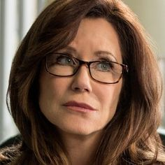 EXCLUSIVE: Mary McDonnell Talks Major Crimes Season 2 Premiere -- The actress returns as LAPD captain Sharon Rayder in this hit TNT series, debuting new episodes Monday, June 10th at 9 PM ET. -- http://wtch.it/GDQ1k