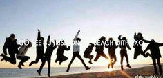 Exo bucketlist I wish i could :'(