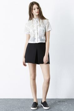 http://www.warehouse.co.uk/pleat-front-a-line-skirt/skirts/warehouse/fcp-product/4349076577