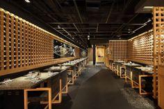 日本 傳統 建築 設計 - Google 搜尋