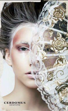 #chrome #cerdomus #porcelain #tiles #beauty #shades #inspiration #style #design #madeinitaly #madeincerdomus #cersaie