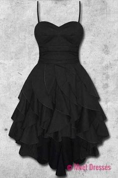 dc048e3375 Criminal Damage Madonna Black Goth Steampunk Vtg Victorian Layered Prom  Dress, i really like it