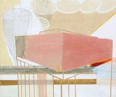 Cristina del Campo. really nice work.
