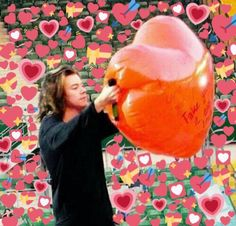 Read Kookv from the story Kookv Fanart +🔞 by Made_in_koria (Bangtan baby) with reads. Memes Lindos, Harry Styles Memes, Fanart, Heart Meme, Harry 1d, Cute Love Memes, One Direction Memes, Family Show, 1d And 5sos