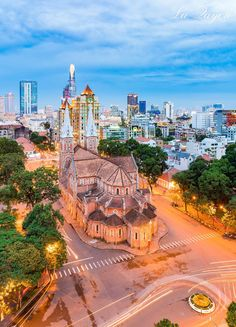 vietnam , capital saigon ( ho chi minh city ) , south vietnam