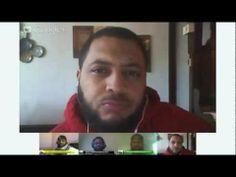 ▶ Operation Battle Rap (Ep. 13) UW Battle League Apocalypse Predictions - YouTube