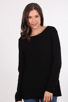 cadi knit pullover   Cotton On