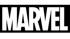 marvel logo png - Google Search