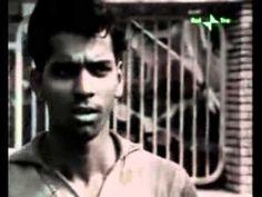 """""""Appunti per un film sull'India"""" (3) - Pier Paolo Pasolini  #neorealism #director #regista #movie #cinema #pierpaolopasolini #pasolini"""