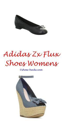 967c189556a7 HEE GRAND Summer Loafers Split Leather Floral Moccasin Platform ...