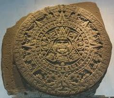 Ancient Alien Artifacts   Ancient artifacts that defy logic, and prove aliens visited us.