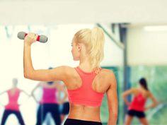 5 exercices pour muscler son dos