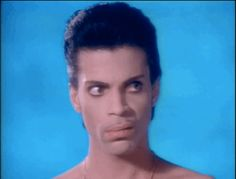 Sign o' the times: The internet's 17 best Prince memes and GIFs (15)
