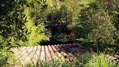 E2 Monty Don's French Gardens - The Gourmet Garden  zodiacza By zodiacza 688 views