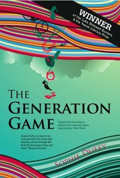 The Generation Game by Sophie Duffy, http://www.amazon.co.uk/dp/B0091T61CW/ref=cm_sw_r_pi_dp_GPQYsb1RPZSPP