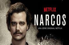 Narcos: Wagner Moura fala sobre sua saída da série