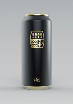 Jagodinska Brewery