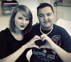 Taylor Swift, boutiqueswifts, and lq image