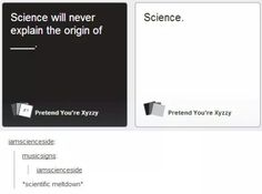 Cards Against Humanity Funny Funny Shit, Funny Pins, The Funny, Hilarious, Funny Stuff, Random Stuff, Random Things, Funny Tumblr Posts, My Tumblr