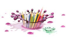 Visit Professional Company to Get World Class Web Designing Services