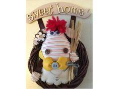 Fuori porta sweet home