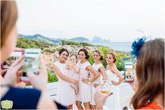 Birmingham Wedding Photographer Ibiza Wedding, Destination Wedding, Wedding Venues, Weddings Abroad Destinations, Wedding Venue Inspiration, Wedding Ideas, Waves Photography, Wedding Abroad, Daffodils