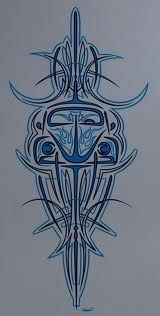This WILL be inked on my body!