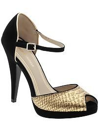 Women's shoes and accessories: Shoes trending now | Piperlime