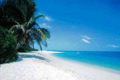 Zanzibar  UROA  Beach volley, calcetto, bocce, beach tennis, biciclette. Possibilità di praticare diving e snorkeling presso un centro all'esterno del Resort.