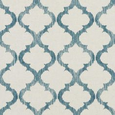 Pattern #DP61228 - 57   Dahlia Prints Collection   Duralee Fabric by Duralee
