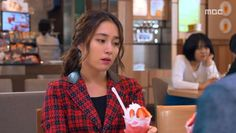 Cunning Single Lady/ Sly and Single Again Episode 7 Fashion Review - Korean Drama Fashion