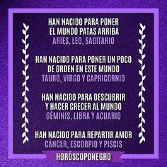 Dana Paola Arias Terrones Danapaolaariasterrones Perfil Pinterest