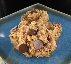 Another Cent Saved | 20 Delicious Peanut Recipes | http://www.anothercentsaved.com