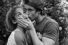 I want this kind of picture sooo bad!!