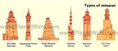 minaret of the mosque of samarra - Google Search