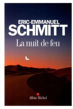 De Frans-Belgische romancier en scenarist (1960) blikt terug op de periode dat hij als 28-jarige een mystieke extase ervoer.