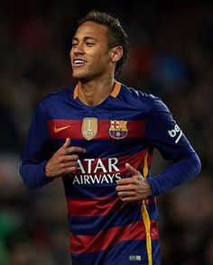 06.01.16 Barcelona 4 - 1 Espanyol !! #Fcbarcelona #Neymar #CopaDelRei ⚽