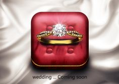 wedding ... Coming soon by mohamed said