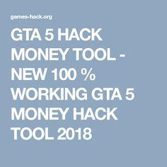 26 Best GTA 5 MONEY HACK images in 2019 | Gta 5 money, Money tips