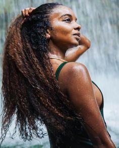 "7,025 Likes, 67 Comments - Sunita (@sunitav_) on Instagram: ""I think I prefer mother natures jungles over the concrete jungles  #superchargetrip #stlucia"""