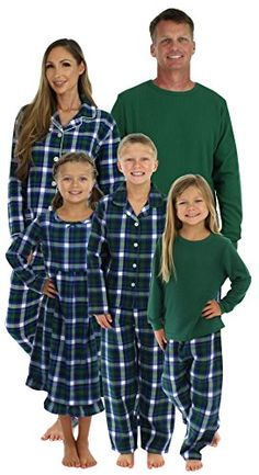 15b2ab87b 44 Best Autumn Family Matching Outfits images in 2019