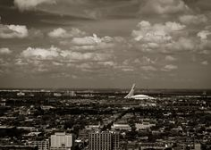 Montreal by George Oancea on 500px